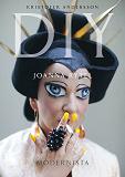 Cover for Joanna Rytel