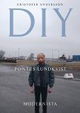 Cover for Pontus Lundkvist