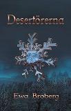 Cover for Desertörerna
