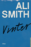 Cover for Vinter