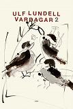 Cover for Vardagar 2