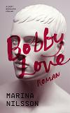 Cover for Bobby Love