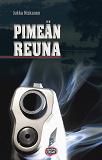 Cover for Pimeän reuna