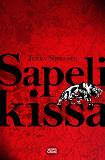 Cover for Sapelikissa
