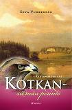 Cover for Kotkansilmän perintö