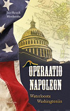 Cover for Operaatio Napoleon