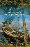Cover for Sivellin, sielu ja maisema