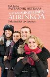 Cover for Fatbardhe Hetemaj - Matkalaukullinen aurinkoa