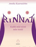 Cover for Rinnat