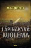 Cover for Läpinäkyvä kuolema