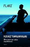 Cover for Kosketinrunkkari