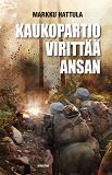 Cover for Kaukopartio virittää ansan