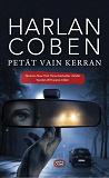 Cover for Petät vain kerran