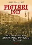 Cover for Pietari 1917