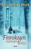 Cover for Finnskogen - Elämän kehto