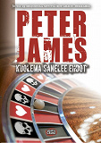 Cover for Kuolema sanelee ehdot