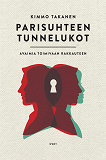 Cover for Parisuhteen tunnelukot