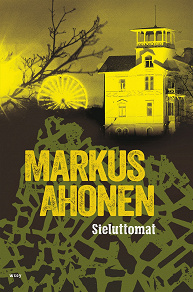 Cover for Sieluttomat