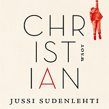 Cover for Christian
