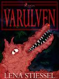 Cover for VARULVEN - VERSALER
