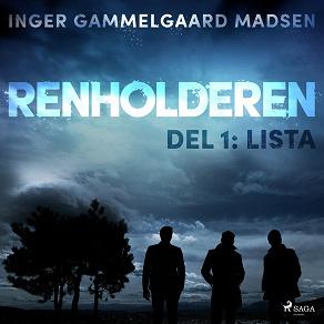 Cover for Renholderen 1: Lista