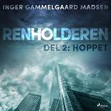 Cover for Renholderen 2: Hoppet