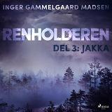 Cover for Renholderen 3: Jakka