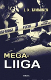 Cover for Megaliiga