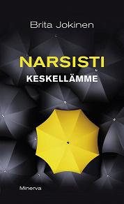 Cover for Narsisti keskellämme