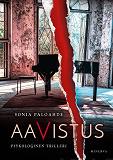 Cover for Aavistus
