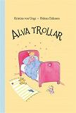 Cover for Alva trollar