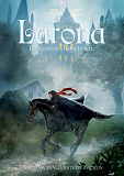 Cover for Larona