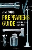 Cover for Prepparens guide – Överlev på lång sikt