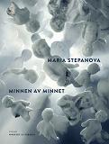 Cover for Minnen av minnet