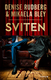 Cover for Sviten