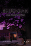 Cover for Skuggan och skolsabotören