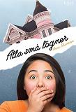 Cover for Alla små lögner
