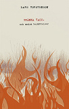 Cover for Bränna vass. : och andra berättelser