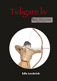 Cover for Tidigare liv Vikingar