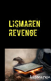 Cover for Lismaren: Revenge