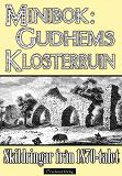 Cover for Minibok: Skildringar av Gudhems kloster på 1870-talet
