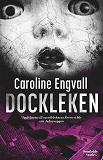 Cover for Dockleken