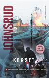 Cover for Korset