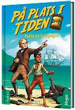 Cover for På plats i tiden 3: Pablo på Galapagos