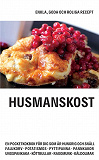 Cover for Pocketkokboken HUSMANSKOST (Epub2)