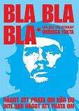 Cover for BLA BLA BLA 600 helt nya otroligt onödiga fakta (Epub2)