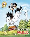 Cover for Min ponny Mulle