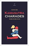 Cover for Kamasutra Charades (Epub2)