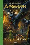 Cover for Eldens hemlighet