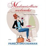 Cover for Mademoisellesta madameksi